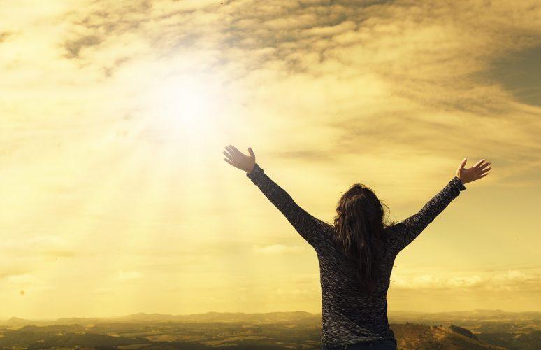 astuces bonheur gratitude reconnaissance