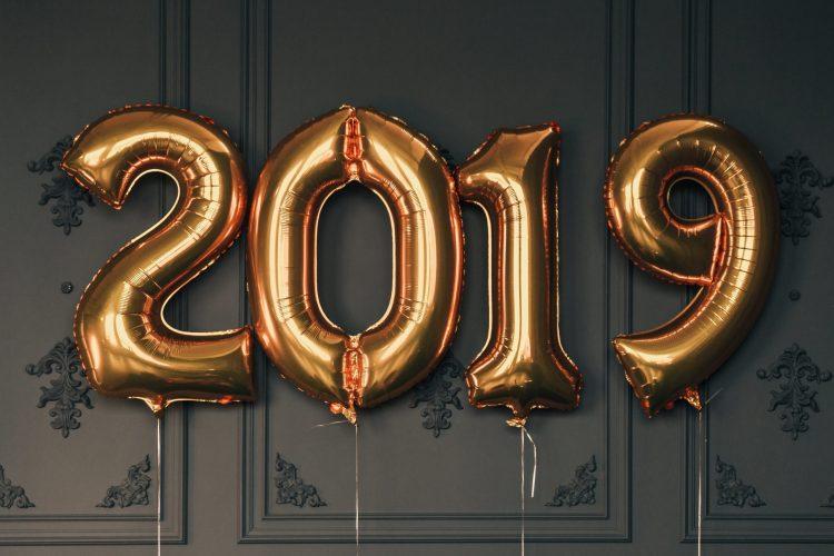 planifier année 2019 tonnerre trop bien géniale