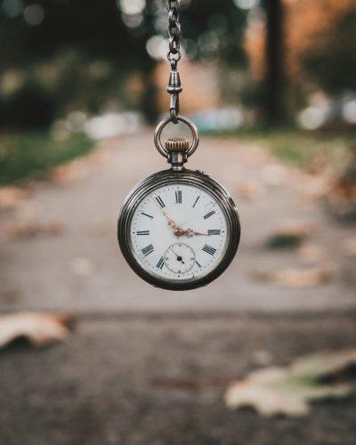 trouver le temps prioriser choisir