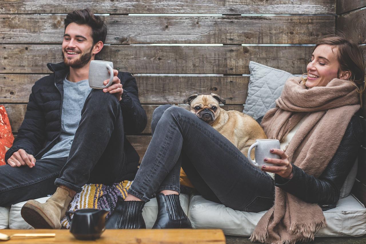 astuces bonheur donner les autres amis pardon générosité