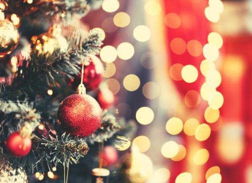 sorganiser pour Noel repas décoration repas (3)