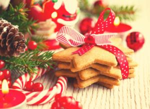 sorganiser pour Noel repas décoration repas (4)