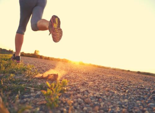 changements pour la nouvelle année changement nouvelle année changer prendre nouvelles habitudes bonnes résolutions habitude saine sport