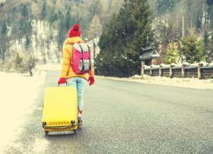 organiser sa valise idéale vacances organiser gérer planifier (3)
