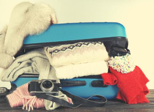 valise idéale vacances organiser gérer planifier (4)