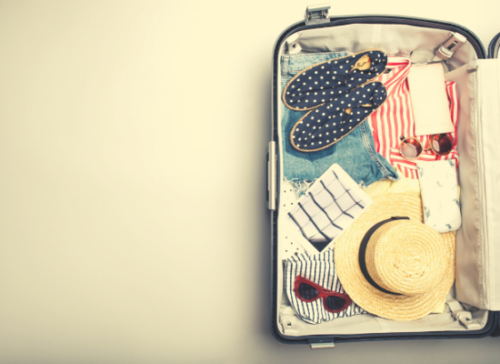 organiser sa valise idéale vacances organiser gérer planifier (1)