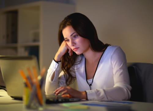 4 solutions contre la procrastination
