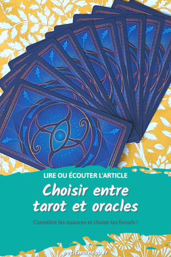 différence tarot oracle marseille rider waite smith thoth (3)
