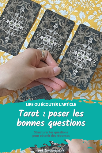 poser question questions tarot oracle cartes (3)