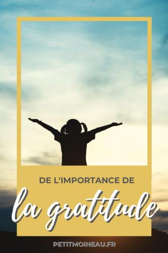 gratitude reocnnaissance ne rien prendre pour acquis (1)