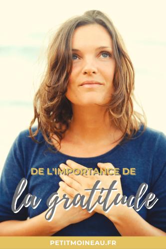 gratitude reocnnaissance ne rien prendre pour acquis (2)